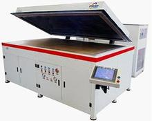 300Watts solar panel laminator pv solar cell module encapsulation laminating machine price