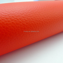 High Grade Embossed PVC Automobile Upholstery Leather, Car Seat Leather, Elastic fabric pvc artificial leathe