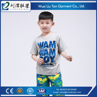 chinese boutique clothing manufacturers overseas