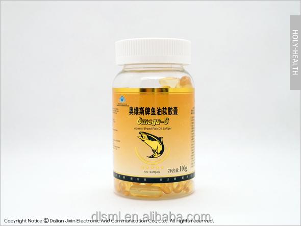 Wholesale omega 3 fish oil online buy best omega 3 fish for Highest quality fish oil