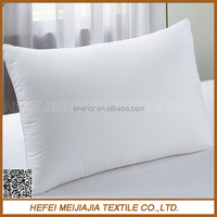 Custom dyed and printed pillow cases from china