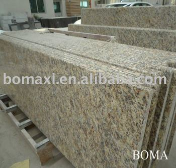 Granite Tops For Sale : Granite Countertop For Sale - Buy Cecilia Granite Countertop,Granite ...