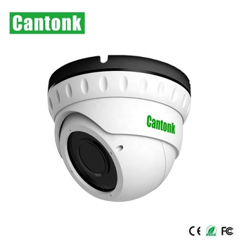 "1/2.7"" high resolution 5MP AF IP Camera POE Motor Zoom Auto Focus IP66 Outdoor dome network security camera video ONVIF"