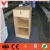 /product-detail/2015-hot-sale-classical-checkout-desk-cashier-desk-with-oocks-60306700065.html