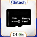 TF Card Mobile Memory Card 32GB OEM