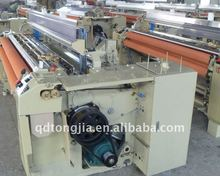 Water Jet Looms For Sale(Water Jet Weaving Machine)