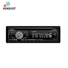 Made in china car dvd player with Bluetooth/FM/AM