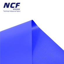 Pvc Plastic Sheet For Truck Cover Tent/Awning