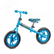 New style kids running bike children bicycle for balance exercise