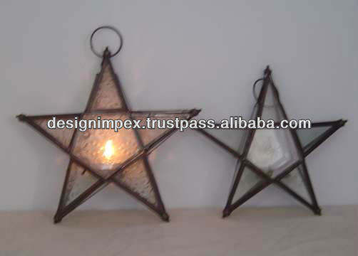 Lantern, Candle Lantern, Hanging Lanterns, Metal Lantern, garden decoration lantern, Christmas, Wedding & Party Decoration 7862