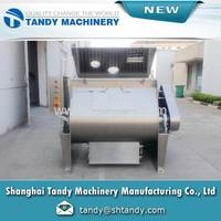 Latest fashion special large food mixer machine