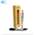 Original Ecig gold color Electronic Cigarettes mod Mini Atomizer Tank evod ecigarette kit