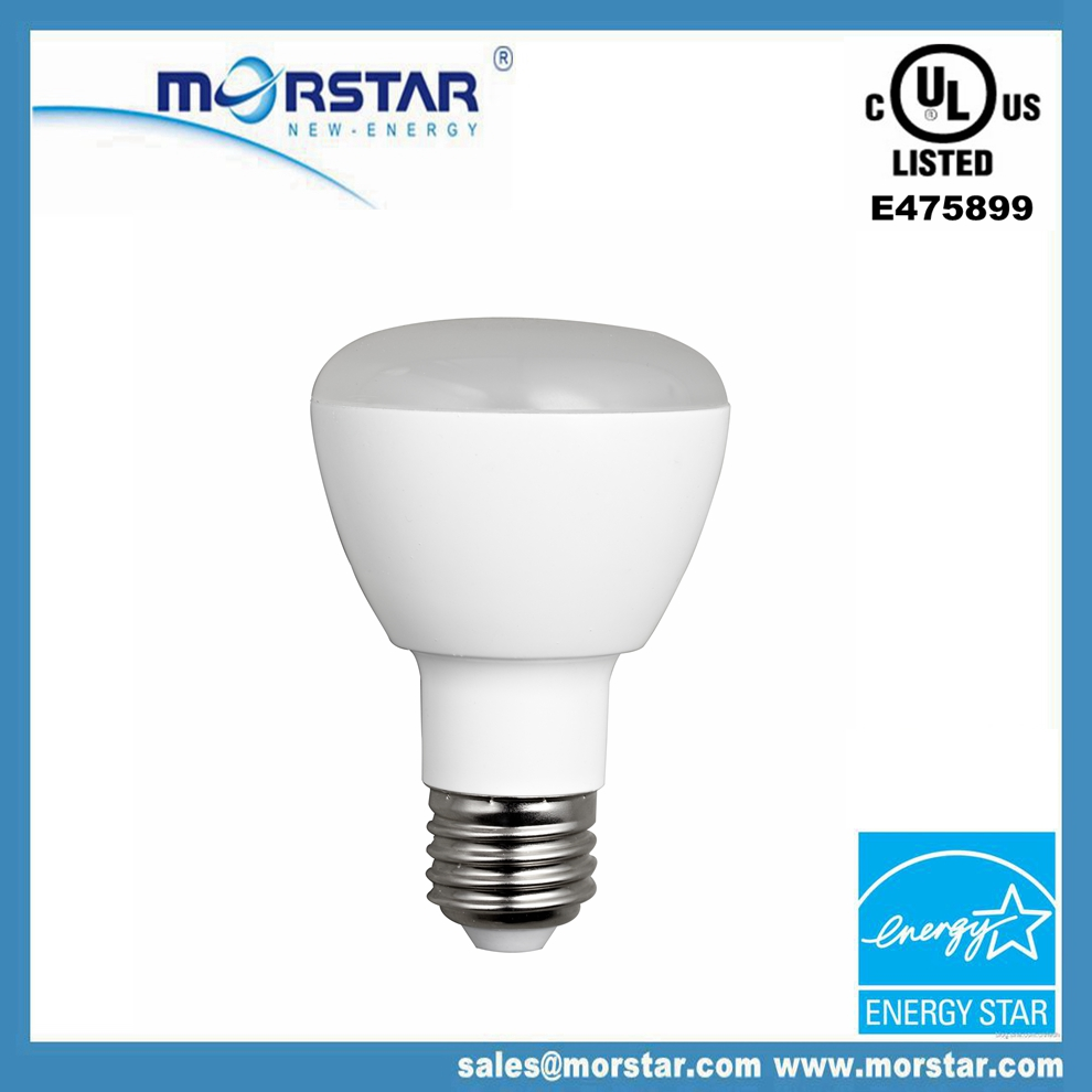 E27 Base 2700k led <strong>bulb</strong> on hot sale