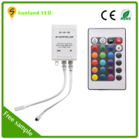 ce rohs new arrival dc12v/24v waterproof smart micro outdoor decoration 30leds/m led strip light