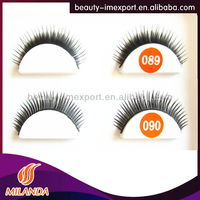 High quality false eyelash extensions beauty lash with cheap price.
