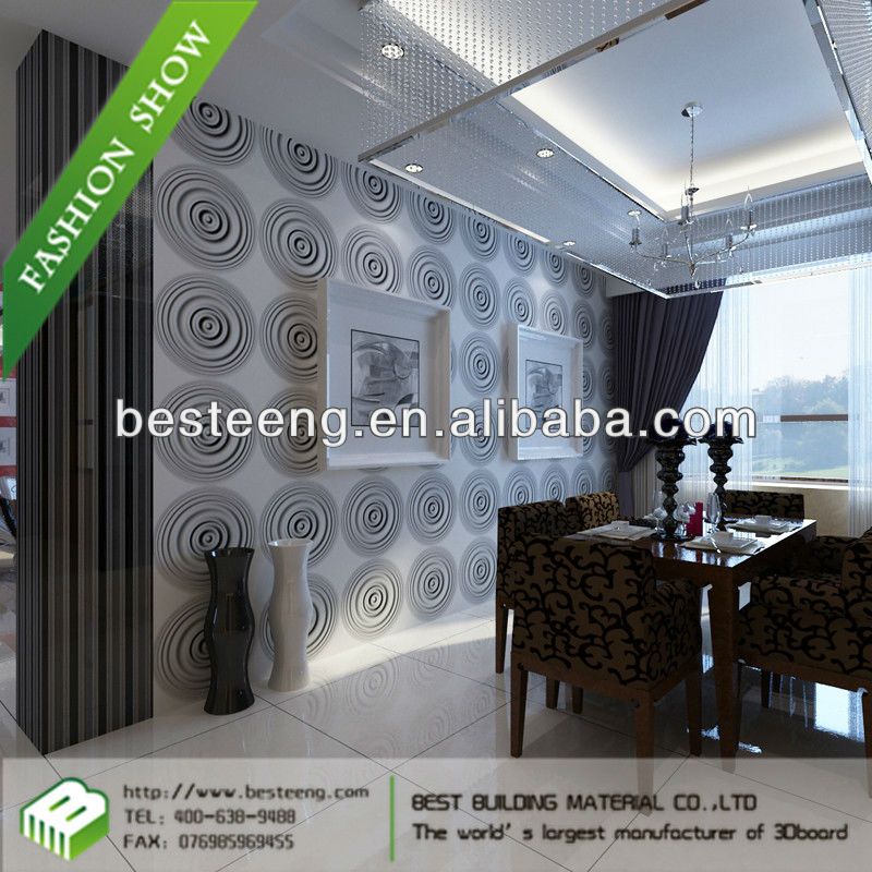 pvc ceilings interior pvc ceiling and decorative wall panels