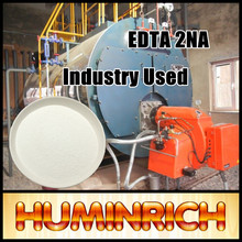 Huminrich Industry And Agriculture Application Edta 2Na