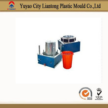 dental injection mold factory
