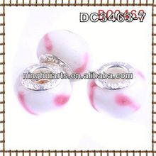 wholesale strange pendants ring becomes bald christian jewelry