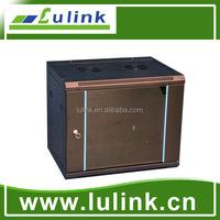 Wall Mount Rack/ Network Cabinet/Server Rack 19U