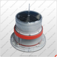 Solar Marine Navigation Light/Buoy lanterns/solar buoy light