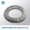 Flexible Pipe Stainless Steel Seamless Pipe
