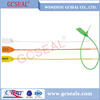 China Goods Wholesale GC-P002 numbered plastic tags