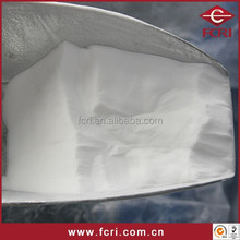 Alumina classification fine calcined aluminium oxide powder 99%