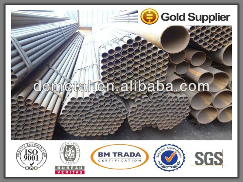 galvanized pipe horse fence panels square structural tube