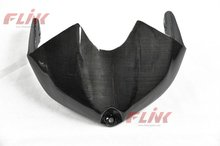 carbon fiber motorcycle Tank Cover for Yamaha R6