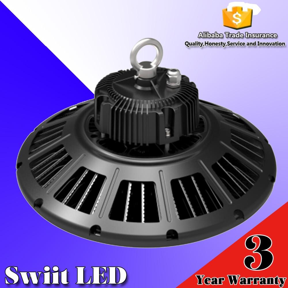 400w Metal Halide Lamp To Led: Free Sample Sw2366 400w Metal Halide Led Replacement Lamp