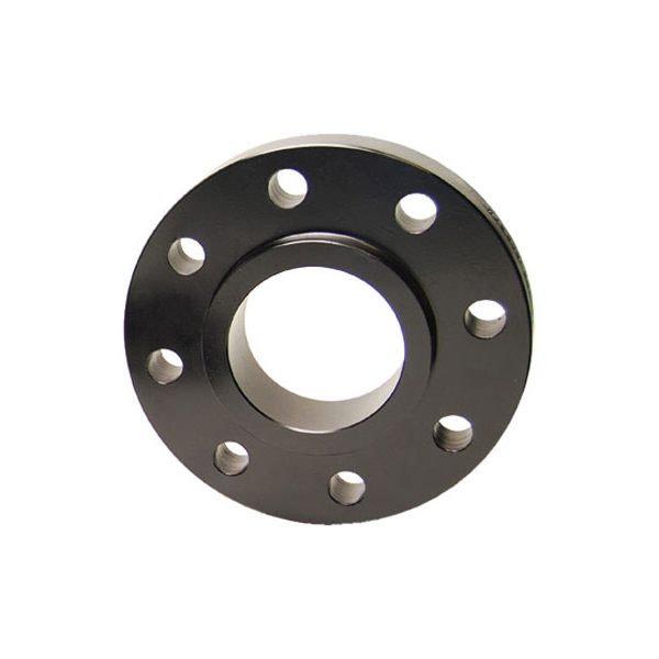 High Quality Stainless Steel Square Handrail Floor Flange
