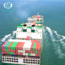 cheapest sea shipping rate service agency company