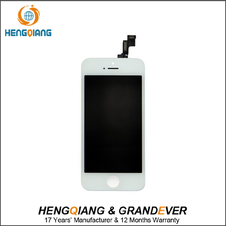 Big Discount!!Mobile Phone Accessories Wholesale Lcd Screen For <strong>iphone</strong> 5s