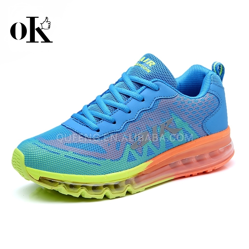 OEM 2017 New Arrival <strong>max</strong> Running Shoes Manufacturers Air cushion style sport shoes Sneakers Running Shoes for men