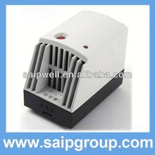 Customized small enclosure heater CR027