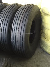 Top level best selling 15.5/60-18 sand tyre