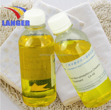 Factory directly supply Efficient Non-phosphorus Chelating Dispersant LA-48