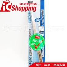 ICSHopping TS-11 Best Pointed Tweezer