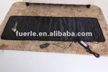 Exercise gym mattress for yoga !!! 2014 NEW