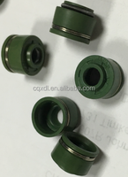 Motorcycle 125 valve oil seal for Wuyang for honda for Jialing
