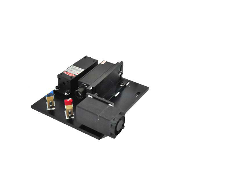 Full colors RGB 1w laser module with cheapest price
