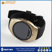 [Smart-Times] Touch Watch Phone Android