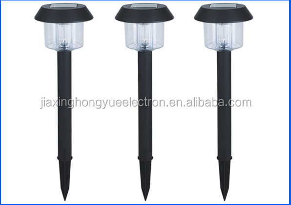 solar garden lights low price solar lights for garden white led solar
