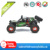 1:12 RC Car high speed Electric RC Monster Truck