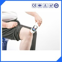 knee joint pain relief medical cold veterinary laser therapy equipment for pain