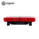 New Products Popular Fire Truck Led Light Bar