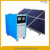 1KW 3kw 5KW on or off grid home Solar power System price