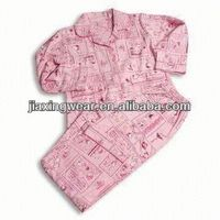 Hot sales plain pajama pants for pajamas and promotiom,good quality fast delivery