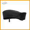 Hot sale 2014 China high quality inner tube motorcycles